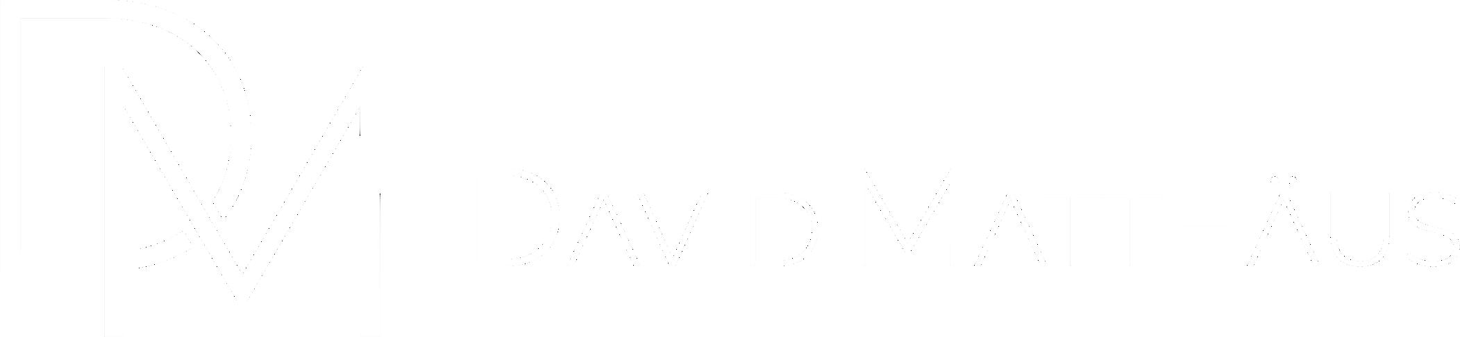 David Matthäus